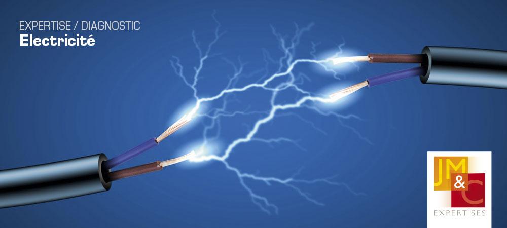 jmc-expertises-electricite