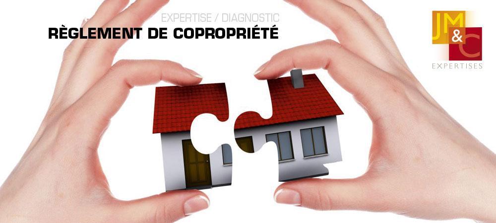 jmc-expertises-copropriete