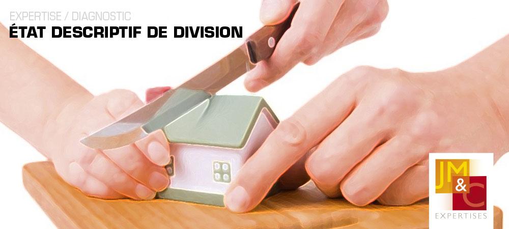 jmc-expertises-division-etat